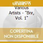 Various Artists -