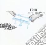 Bill Heaven Trio - To Bill Evans cd musicale di Bill heaven trio