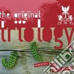 ESSENTIAL FOR FINEST GOUR cd musicale di THE ORIGINAL TRILOGY