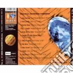 Artisti Vari - I Love Disco Diamonds 15 cd musicale di ARTISTI VARI