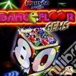 Dancefloor Gems 80's Vol.8 cd musicale di Artisti Vari
