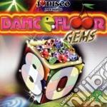 Dancefloor Gems 80's Vol.9 cd musicale di Artisti Vari