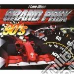 I Love Disco Grand P - Compilation cd musicale di I love disco grand p
