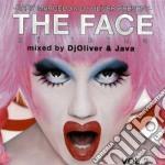 Artisti Vari - The Face Of Ibiza Vol.2 cd musicale di AA.VV.
