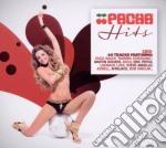 Pacha hits cd musicale di Artisti Vari