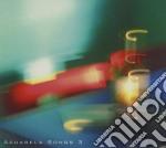 ACUARELA SONGS VOL.3 cd musicale di AA.VV.