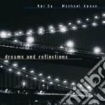 Nat Su & Michael Kanan - Dreams & Reflections cd musicale di SU/KANAN