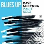 Dave Mckenna - Piano Solo cd musicale di MCKENNA DAVE