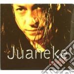 Juneke - Linaje cd musicale di JUNEKE