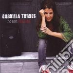 Gabriela Torres - No Tan Distinta cd musicale di Gabriela Torres