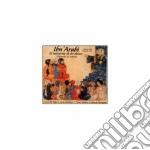 Ibn Arabi - El Interprete De Los Deseos cd musicale di Ibn Arabi