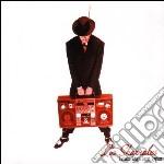 Los Skarnales - Pachuco Boogie Sound Sys cd musicale di Skarnales Los