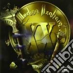Medina Azahara - Xx cd musicale di Azahara Medina