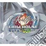 Cafe Del Mar Chillhouse Mix 4 cd musicale di ARTISTI VARI