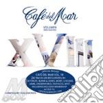 Cafè del mar XVIII (2cd) cd musicale di Artisti Vari