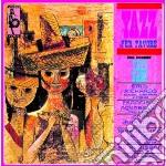 (LP VINILE) YAZZ PER FAVORE lp vinile di Emil Richards