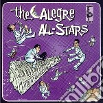 (LP VINILE) BEST OF AAS lp vinile di ALEGRE ALL STARS