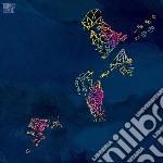 Rodolfo Alchourron - Sanata Y Clarificacion Vols 1 Y 2 cd musicale di Rodolfo Alchourron