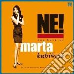 (LP VINILE) SOUL OF MARTA KUBISOVA                    lp vinile di Marta Kubisova