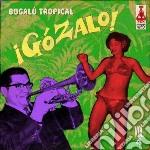 (LP VINILE) Gozalo! vol.4 lp vinile di Artisti Vari