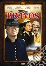 (LP VINILE) LOS BRAVOS                                lp vinile di Bravos Los