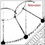 (LP VINILE) Television lp vinile di Television