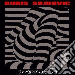 (LP VINILE) Desperate girl lp vinile di Boris Sujdovic