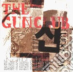 (LP VINILE) Lucky jim lp vinile di Club Gun