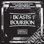 (LP VINILE) BOX SET (AXEMAN'S JAZZ + SOUR MASH + BLA  lp vinile di BEASTS OF BOURBON