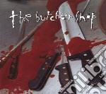 Butcher Shop - Complete Discography cd musicale di Shop Butcher