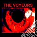 (LP VINILE) VOYEURS lp vinile di VOYEURS