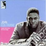 John Coltrane - Complete Studio Sessions With Johnny Hodges cd musicale di John Coltrane