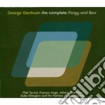 George Gershwin - The Complete Porgy And Bess cd musicale di GEORGE GERSHWIN