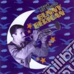 Bunny Berigan - I Can't Get Started cd musicale di Bunny Berigan