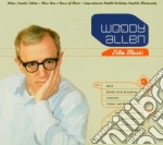 FILM MUSIC (2CD) cd musicale di Woody Allen