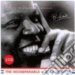Bola De Nieve - The Incomparable cd musicale di De nieve bola