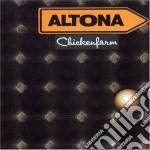 Altona - Chickenfarm cd musicale di ALTONA