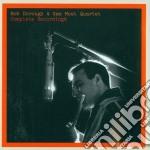 Bob Dorough / Sam Most - Complete Recordings cd musicale di Most sa Dorough bob