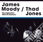 Woody Herman - '58 cd musicale di Woody Herman