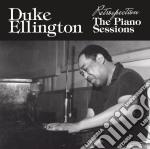 Duke Ellington - Retrospection: The Piano Sessions cd musicale di Duke Ellington