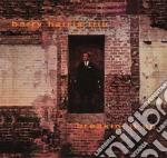 Harris Barry - Breakin' It Up cd musicale di Barry Harris