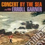 (LP VINILE) CONCERT BY THE SEA lp vinile di Erroll Garner