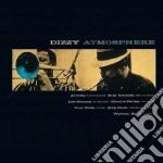 (LP VINILE) DIZZY ATMOSPHERE [LP] lp vinile di Lee Morgan
