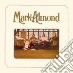 Mark Almond - Mark Almond cd musicale di ALMOND MARK