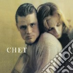 Baker Chet - Chet: The Lyrical Trumpet Of Chet Baker cd musicale di Chet Beker