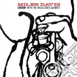 Miles Davis - Cookin' / Steamin' cd musicale di Miles Davis