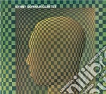 Dorham Kenny, Mclean Jackie - Complete Recordings cd musicale di Mclean Dorham kenny