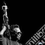Miles Davis - Live At The Hollywood Bowl 1981 cd musicale di Miles Davis