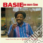 Count Basie - One More Time + String Along With Basie cd musicale di Count Basie