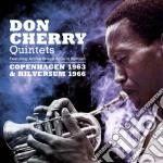 (LP VINILE) TELEDUBGNOSIS VS. N.I.C.                  lp vinile di Don Cherry